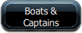 Boats & Captains